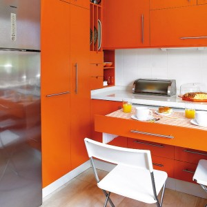 ergonomic-rules-in-small-apartment-2-kitchen1