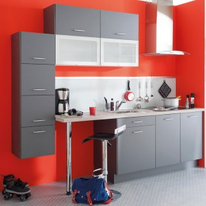 ergonomic-rules-in-small-apartment-2-kitchen4
