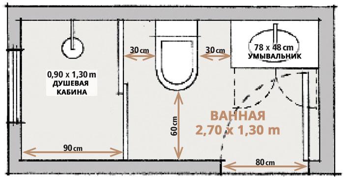 ergonomic-rules-in-small-apartment-4-bathroom