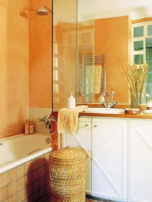 ergonomic-rules-in-small-apartment-4-bathroom1