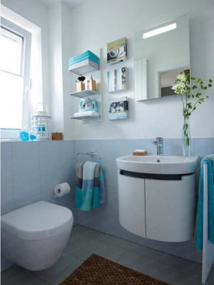 ergonomic-rules-in-small-apartment-4-bathroom3