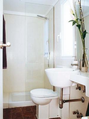 ergonomic-rules-in-small-apartment-4-bathroom4
