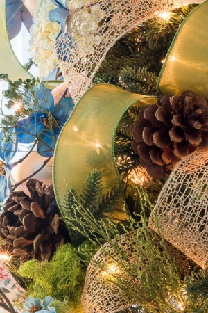 christmas-tree-in-bloom-decor1