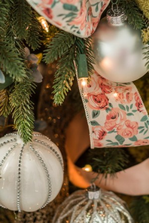 christmas-tree-in-bloom-decor3