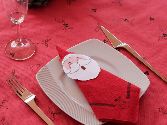 creative-napkin-folding-new-year-ideas-with-video2