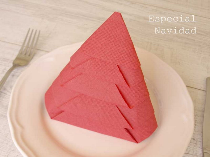 creative-napkin-folding-new-year-ideas-with-video3-paper-napkin