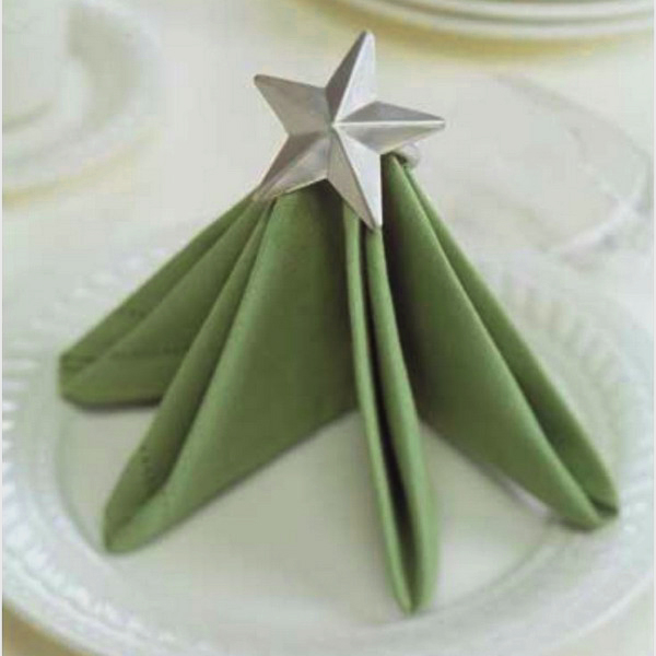 creative-napkin-folding-new-year-ideas-with-video5