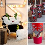 deer-decorations-for-christmas-ideas