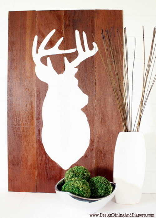 deer-decorations-for-christmas-ideas11