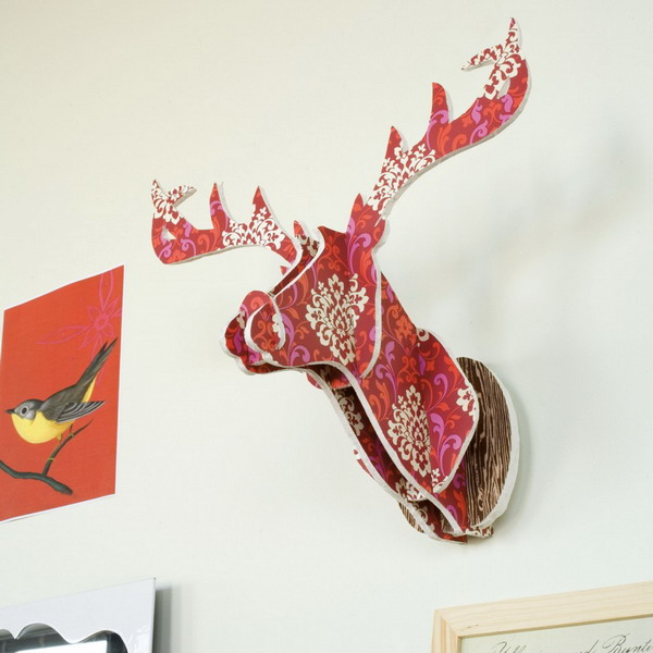 deer-decorations-for-christmas-ideas12