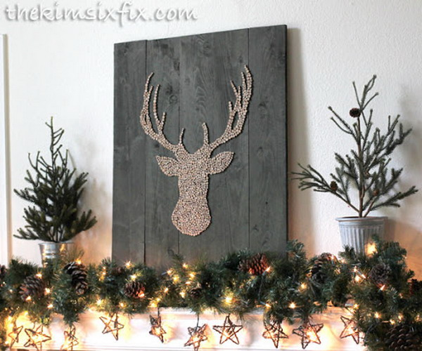 deer-decorations-for-christmas-ideas13