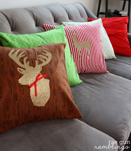 deer-decorations-for-christmas-ideas14