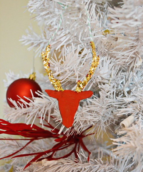 deer-decorations-for-christmas-ideas3