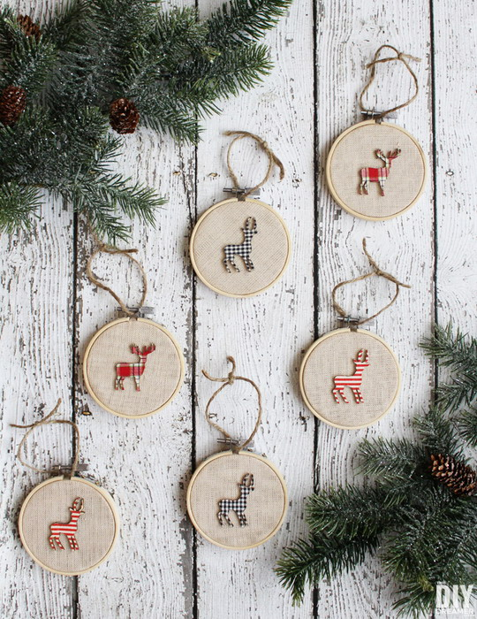 deer-decorations-for-christmas-ideas4