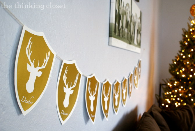 deer-decorations-for-christmas-ideas5