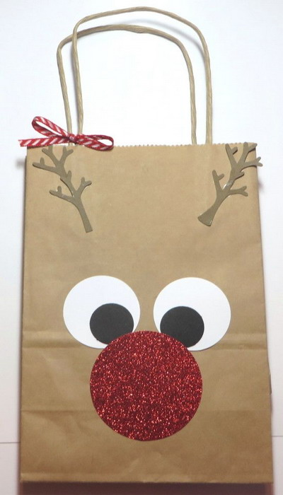 deer-decorations-for-christmas-ideas9