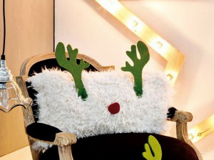 diy-fun-deer-cushion4