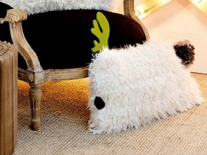 diy-fun-deer-cushion6