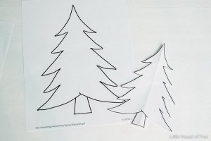 diy-tabletop-christmas-trees-from-felt1-mat1