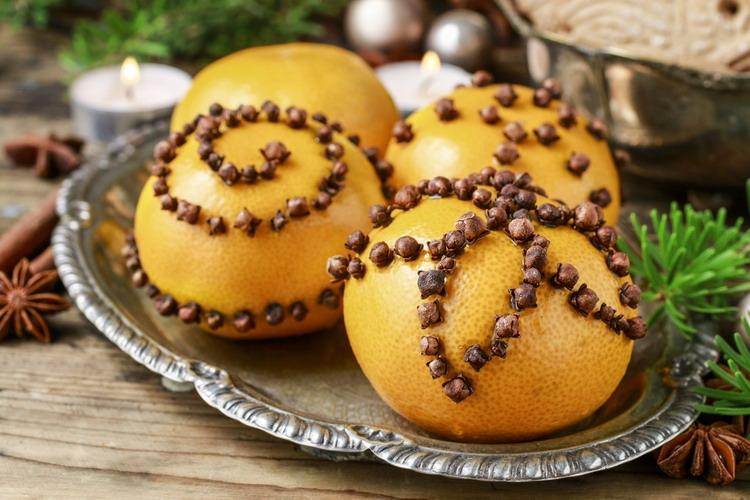 how-to-make-christmas-pomander2