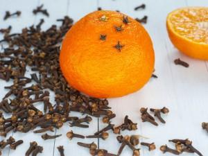 how-to-make-orange-pomander-30-ideas-mc-base3