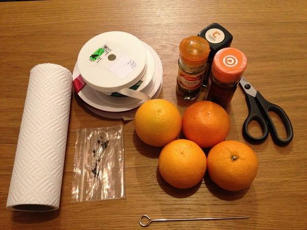 how-to-make-orange-pomander-30-ideas-mc2-materials