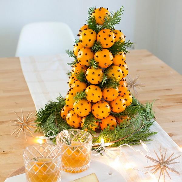 how-to-make-orange-pomander-30-ideas-mc5