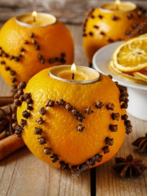 how-to-make-orange-pomander-30-ideas10