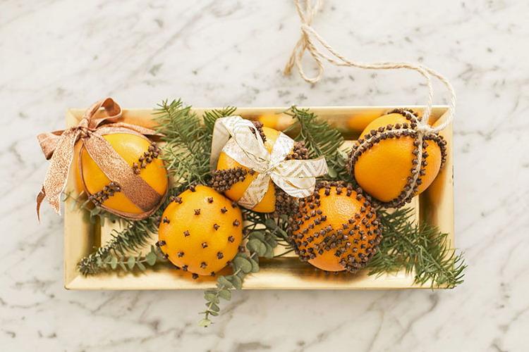 how-to-make-orange-pomander-30-ideas3