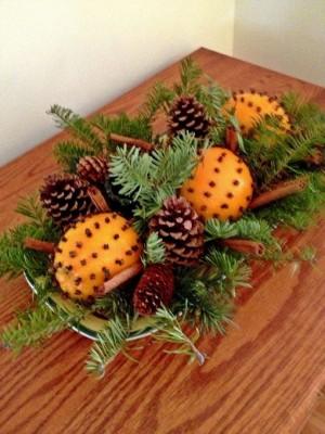 how-to-make-orange-pomander-30-ideas8