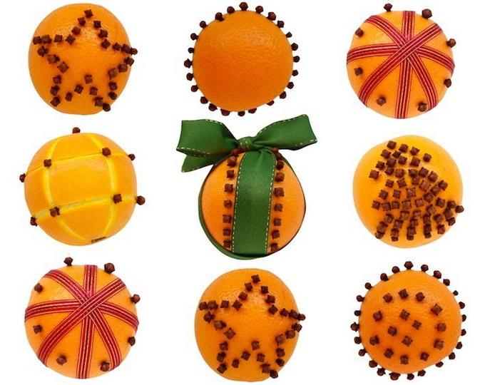 how-to-make-orange-pomander-christmas-decoration1