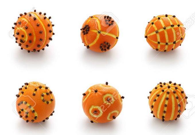 how-to-make-orange-pomander-christmas-decoration2