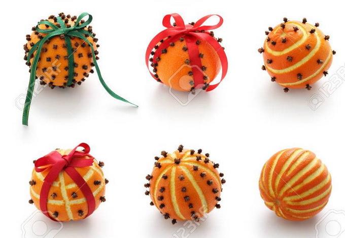 how-to-make-orange-pomander-christmas-decoration3