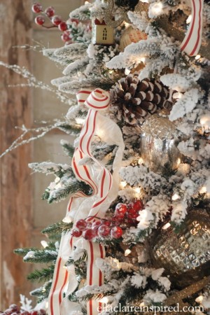 ribbon-on-christmas-tree-best-tips-ellaclair1-2