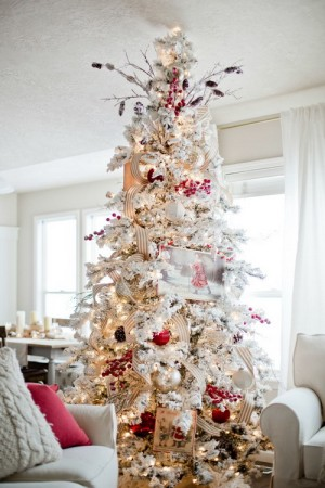 ribbon-on-christmas-tree-best-tips-ellaclair1-4