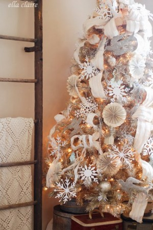 ribbon-on-christmas-tree-best-tips-ellaclair3
