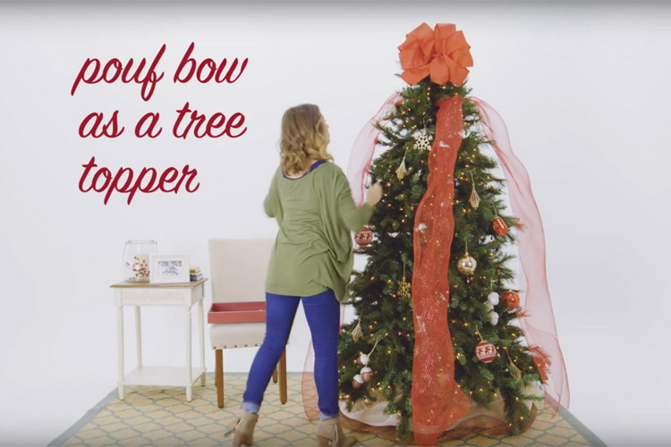 ribbon-on-christmas-tree-best-tutorials-video4