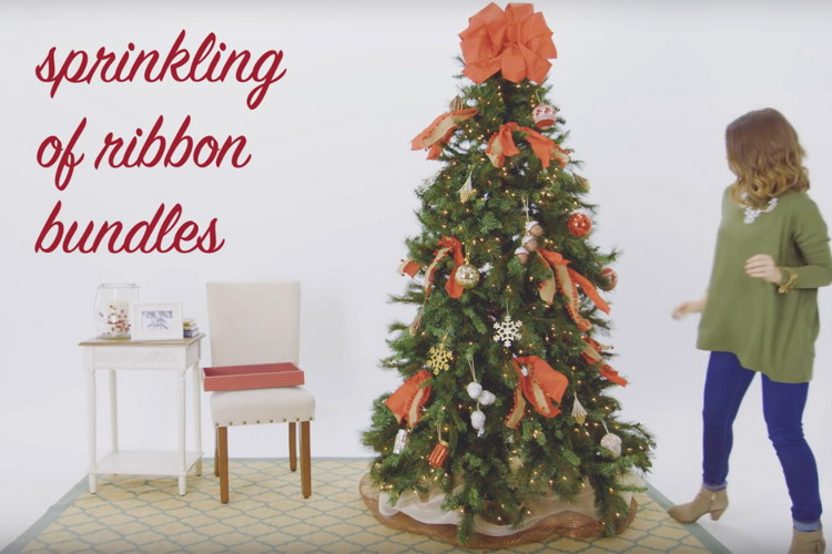 ribbon-on-christmas-tree-best-tutorials-video5