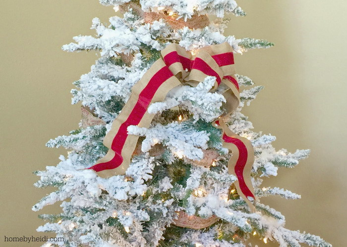 ribbon-on-christmas-tree-best-tutorials2-3