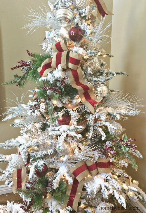 ribbon-on-christmas-tree-best-tutorials2