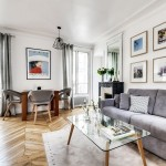 small-parisian-apartment-38sqm