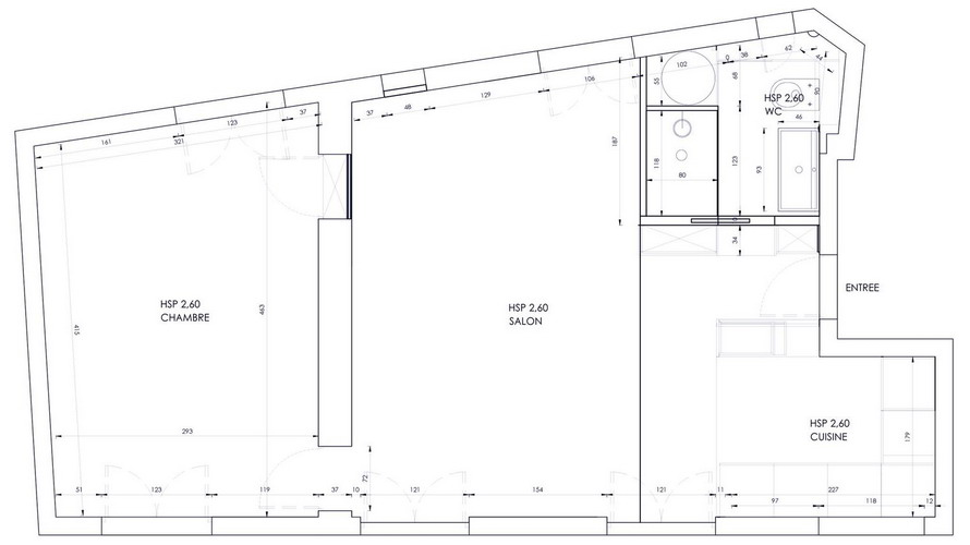 small-parisian-apartment-38sqm-plan-after