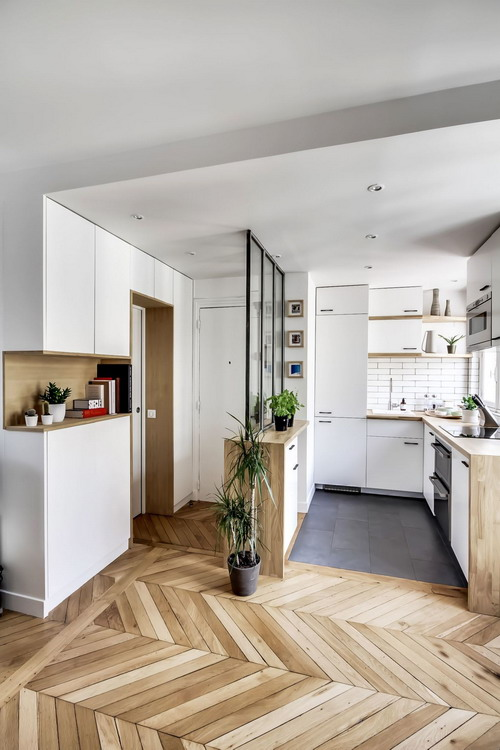 small-parisian-apartment-38sqm1