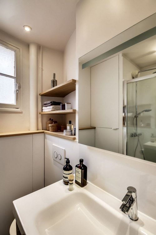 small-parisian-apartment-38sqm15