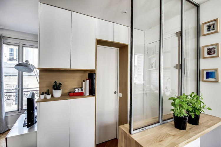 small-parisian-apartment-38sqm3