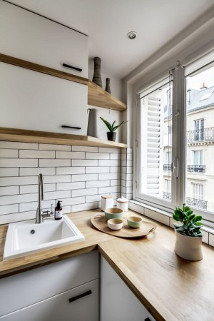 small-parisian-apartment-38sqm6