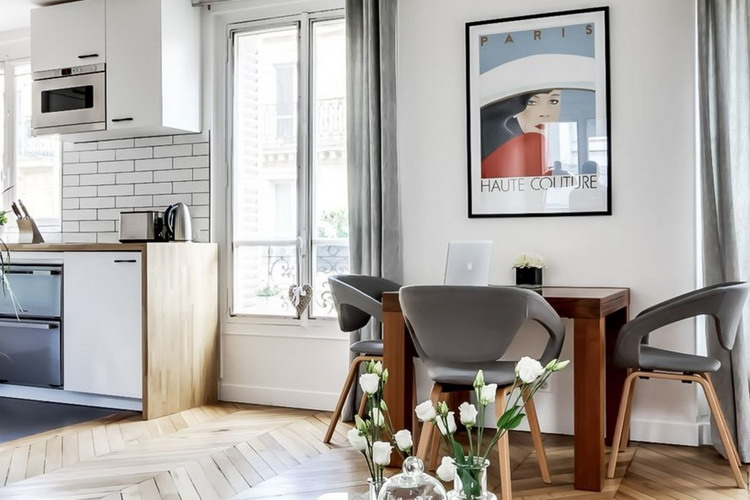 small-parisian-apartment-38sqm8