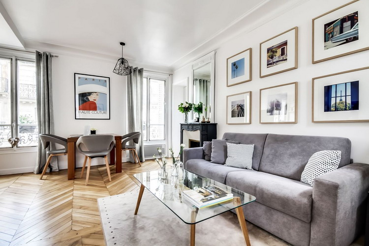 small-parisian-apartment-38sqm9