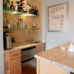 3-kitchen-tours-in-details1-1.jpg