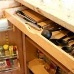 3-kitchen-tours-in-details1-13.jpg